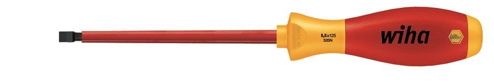Entonnoir Jauge Niveau Huile Indicateur de Niveau Guide Tube Neuf depuis Lsc Lsc 038103663B