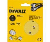 DeWALT DT3105 / DT3105-QZ