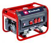Einhell TC-PG 25/E5 - Groupe électrogène - essence - 4 temps - 2400 watt - 4152541