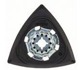 Bosch 2608000493 Plateau de ponçage - 93mm