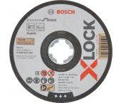 Bosch 2608619262