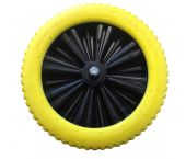 Fort 203558 Roue - 20mm - une