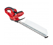 Einhell GC-EH 5550 - Taille-haie - 550W - 500mm - 3403360