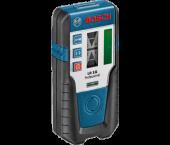 Bosch LR1G Cellule de réception laser - 150m - 0601069700