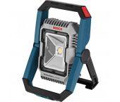 Bosch 0601446400 - Lampe sans fil GLI 18V-1900 - 0601446400