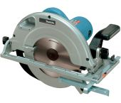 Makita 5903R Scie circulaire - 2000W - 235mm