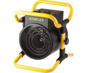 Stanley ST-302-231-E