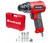 Einhell 4139040 / TC-PC 45