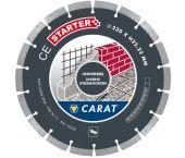 Carat CES1253000