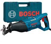 Bosch GSA 1100 E Scie sabre dans coffret - 1100W - 060164C800