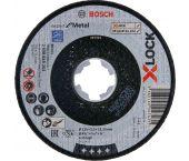Bosch 2608619253