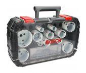 Bosch 2608594194
