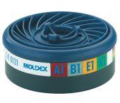 Moldex 9400 / 9400
