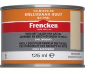 Frencken 75372