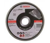Bosch 2608603255 / WA 60 T BF