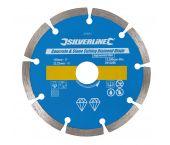 Silverline 633624