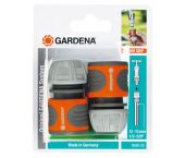 Gardena 18281-20