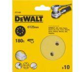 DeWALT DT3106 / DT3106-QZ