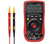 Velleman DVM101 digitale multimeter