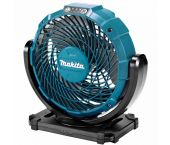Makita CF100DZ Ventilateur à batteries 10,8V Li-Ion (machine seule) - 180mm