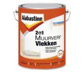 Alabastine 5077771