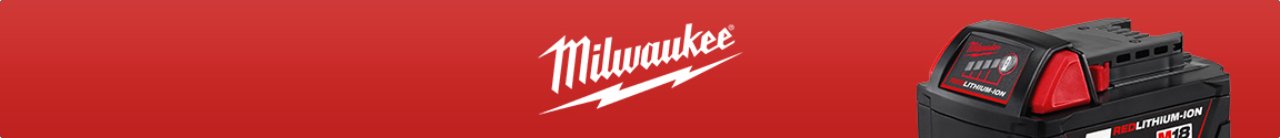 Milwaukee header